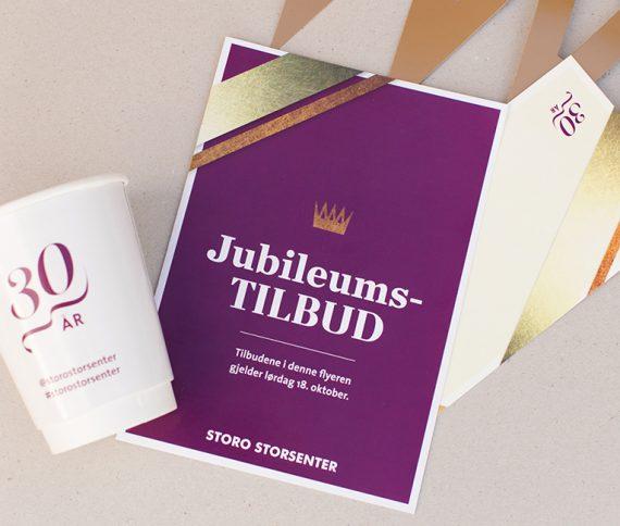 storo-30års-jubileum