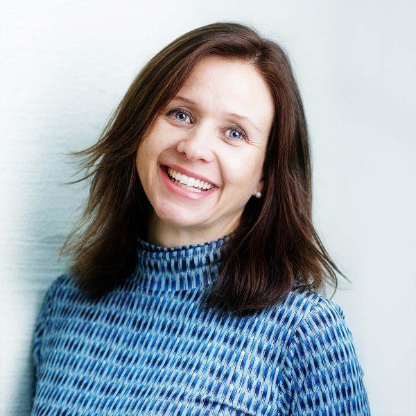 Elisabeth Vik
